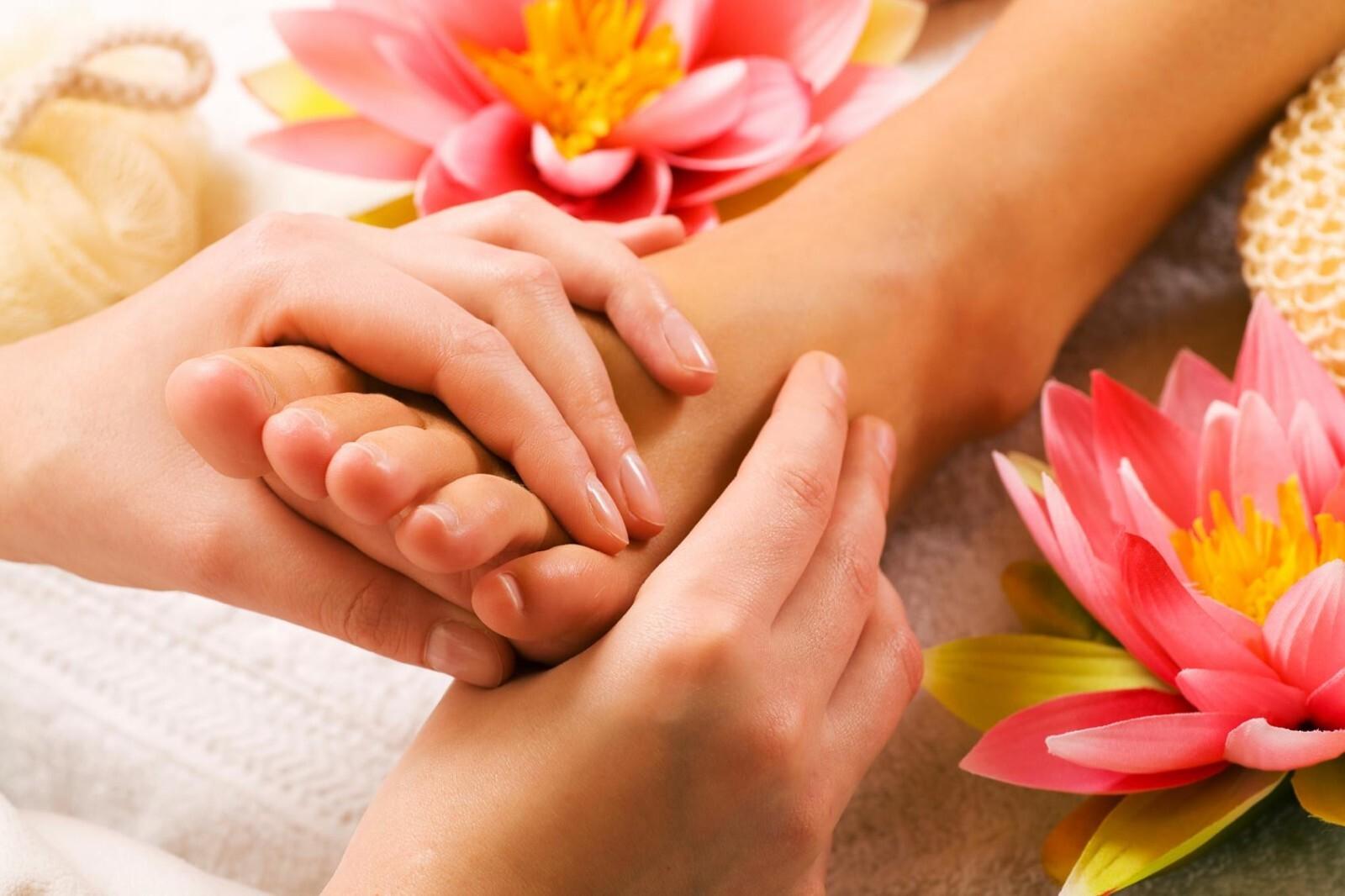 escortfyre aroma thai massage