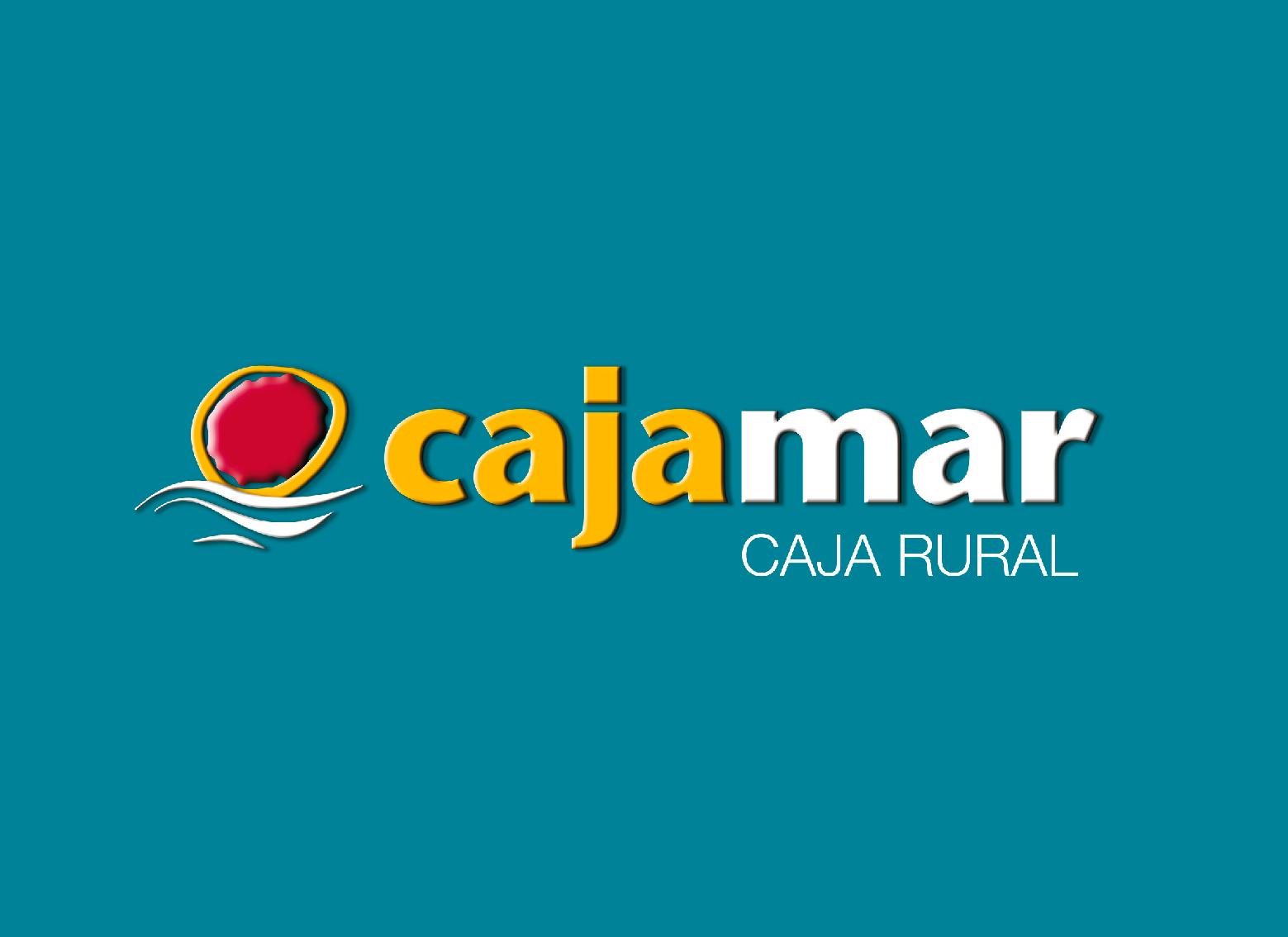 Cajamar caja rural puerto de la cruz for Telefono oficina bankia
