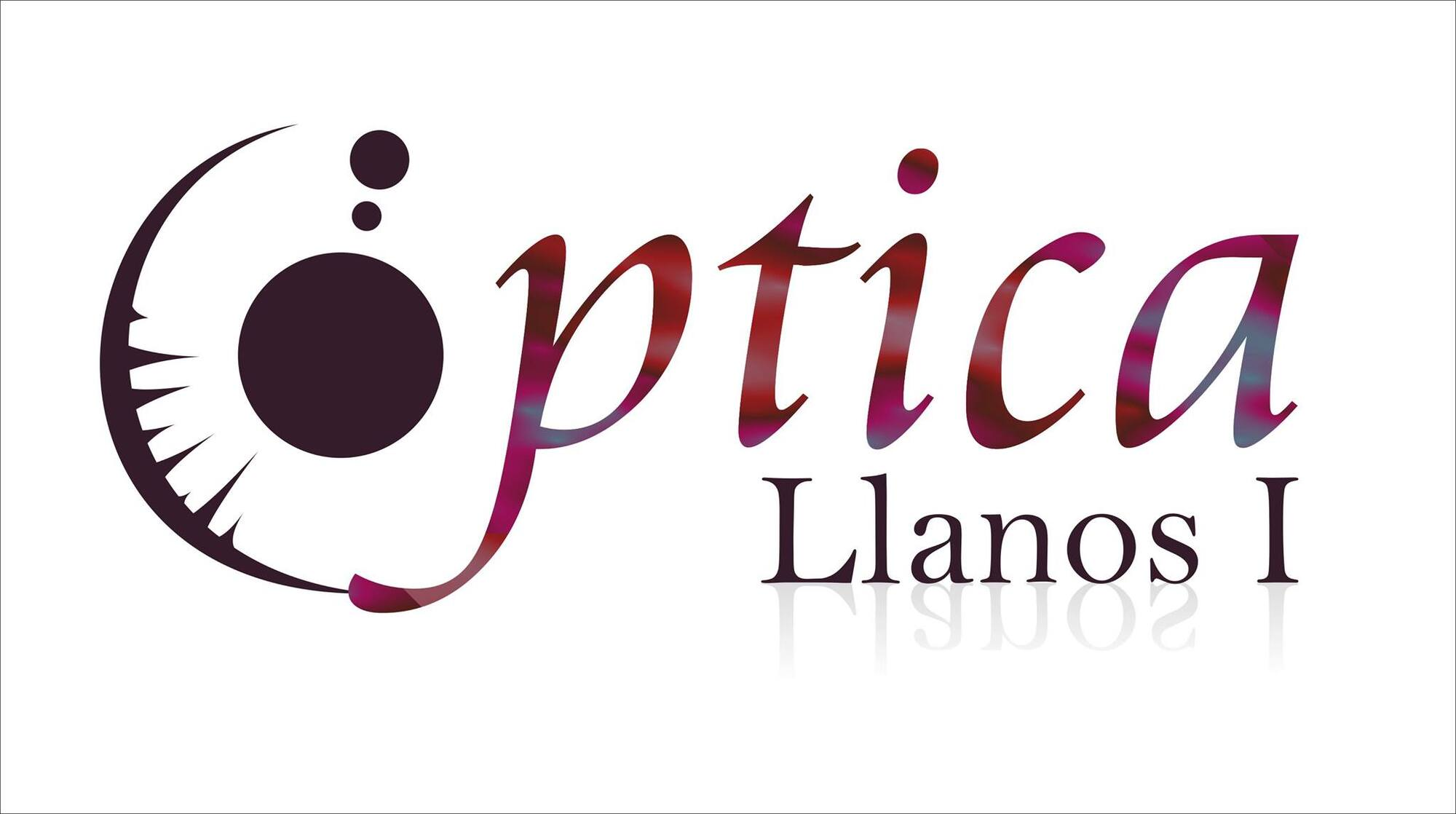 Óptica Llanos 1