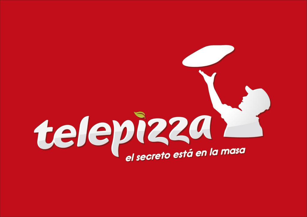 Telepizza-Logo-CompletoRojo-A3-231015-01