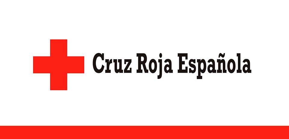 Cruz Roja Española - Puerto de la Cruz